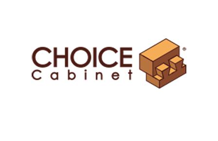 Choice Cabinet logo