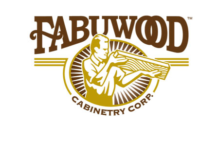 Fabuwood Cabinetry logo
