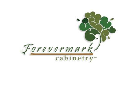Forevermark Cabinetry logo