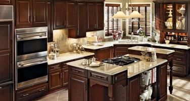 kitchentype1