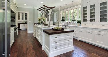 kitchentype2